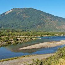 Ambientalistas del Maule llaman a movilizarse para