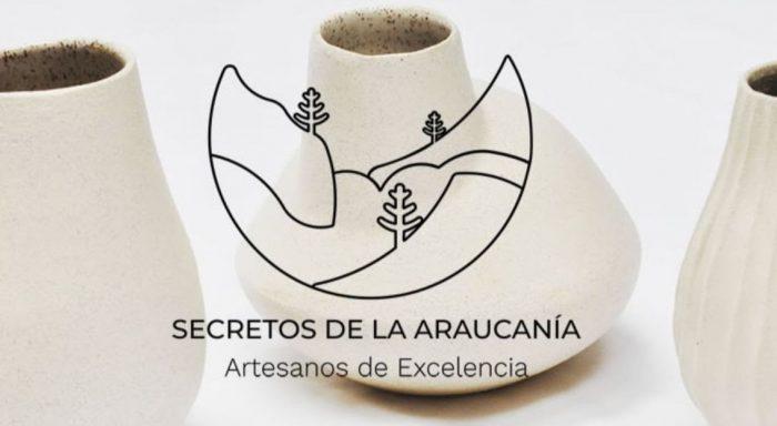 """Muestra """"Secretos de la artesanía"""" en Centro Cultural La Moneda"""
