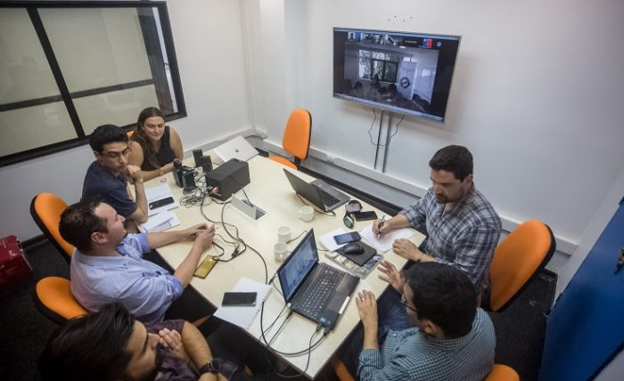 Crean software para detectar brotes de enfermedades transmisibles previniendo epidemias