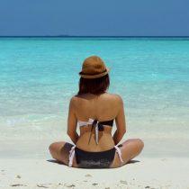 Cómo proteger la piel ante un sol cada vez más peligroso para la salud