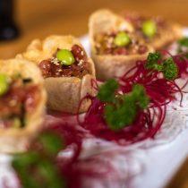 Ootoya: al rescate de la auténtica comida asiática