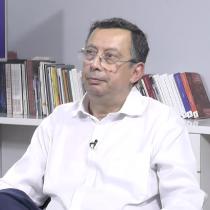 Víctor Maldonado y el complejo escenario de la oposición: