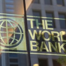 Banco Mundial lanza balde de agua fría sobre la economía de Chile: lapidario informe prevé desplome superior al 6% en el PIB 2020