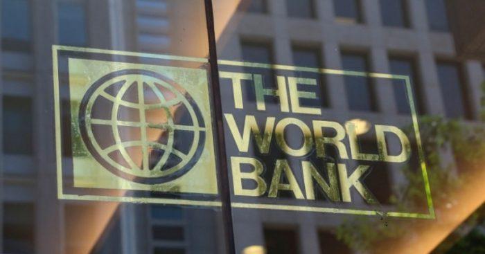 Informe del Banco Mundial revela que Chile tiene leyes que no potencian el empoderamiento de las mujeres, obteniendo uno de los puntajes más bajos de Latinoamérica
