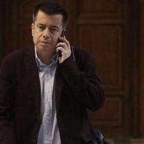 Andrés Celis (RN) propone invitar a exdiputado Hasbún a comisión investigadora por caso MOP