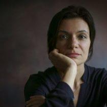 """Melba Escobar: """"El sexo solo nos embaraza a nosotras, los hombres pueden perfectamente olvidarse al día siguiente"""""""