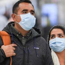 Coronavirus: cómo se prepara América Latina ante la posible llegada de la neumonía de Wuhan