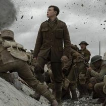 Oscar 2020: 7 claves que explican cómo ganar la estatuilla a la mejor película
