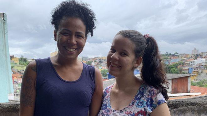 Brasil: el país que no quiere que sus adolescentes tengan sexo