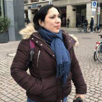 """Refugiados de Venezuela en Alemania: """"Es como una cárcel"""", las penosas condiciones en las que viven algunos venezolanos en Leipzig"""