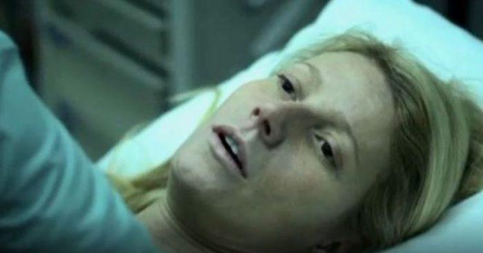 """Coronavirus: """"Contagion"""", la película que la nueva epidemia convirtió en un hit y cuánto se parece la ficción a la realidad"""