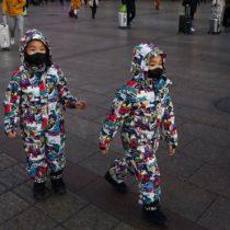 Coronavirus: por qué no hay más niños contagiados con la neumonía de Wuhan