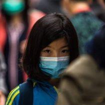 Coronavirus: ¿cuán preocupados debemos estar por la neumonía de Wuhan?