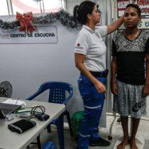 Crisis en Venezuela: 5 cosas que están cambiando en Colombia con la llegada de 2 millones de inmigrantes