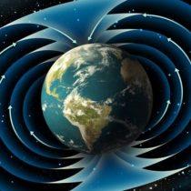 El Chibaniano, la última etapa geológica de la Tierra en ser bautizada por los expertos