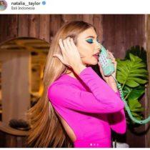 Instagram: los influencers que mostraron lo fácil que es engañar en la red social