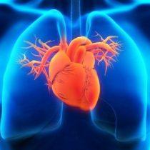 La investigación de la BBC que reveló que médicos ocultaron información sobre los riesgos del uso de stents para el corazón