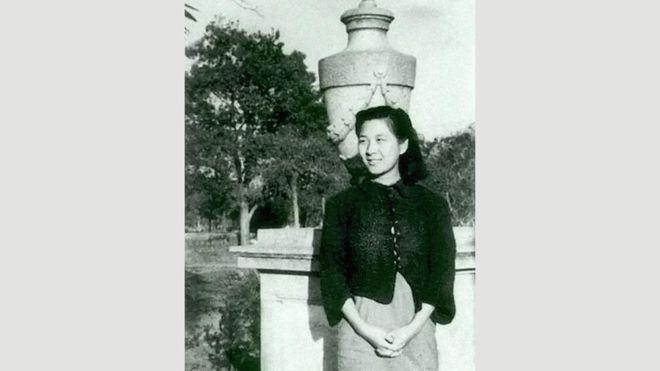Xia Peisu: la primera mujer que enseñó computación en China y tuvo un rol esencial en la transformación del gigante asiático