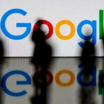 Google: cómo hacer para que tu nombre aparezca arriba en los resultados del buscador