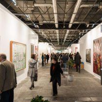 Golpe a las artes visuales: Gobierno rechazó ser país invitado a la feria de arte más importante de Europa