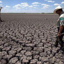 NOAA: última década es la más caliente jamás registrada