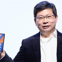Huawei anuncia una nueva línea de productos 5G, acelerando su estrategia hacia una vida basada en inteligencia artificial