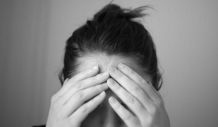 Derrame cerebral: síntomas de una emergencia mortal especialmente prevenible (y recomendaciones para evitarla)
