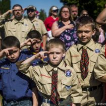 EE.UU.: Boy Scouts se declara en quiebra para atender demandas por abuso sexual