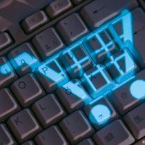El lado oscuro del comercio online: toneladas de productos nuevos en la basura