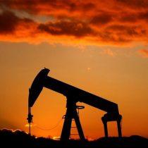 OPEP reduce en un 19% previsión de crecimiento de demanda de petróleo por el coronavirus