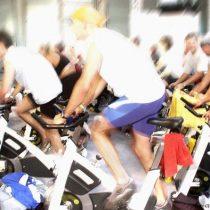 """Terapia contra el cáncer: """"El deporte es como un medicamento"""""""