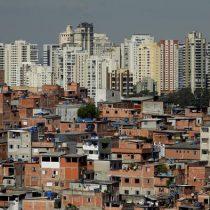 Brasil detecta su primer caso de coronavirus