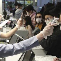 Muertos por coronavirus en China llegan a 259