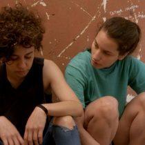 Berlinale 2020: El florecimiento del cine latinoamericano en Alemania