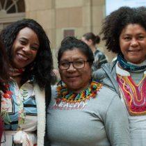 UE-Colombia: que el esfuerzo por la mujeres no sea en vano