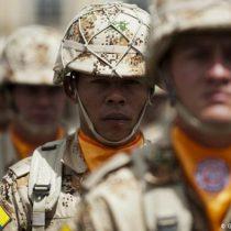 """Colombia: coronel denunció que exjefe militar le ordenó cometer """"falsos positivos"""""""
