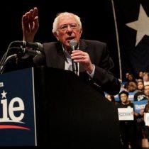 Comentarios de Sanders sobre Cuba desatan críticas