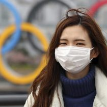 Japón rechaza dudas sobre Juegos Olímpicos de Tokio por avance del coronavirus