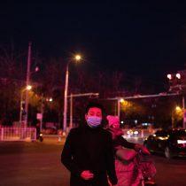 OMS confirma que cifras de contagios por coronavirus en el mundo superan a los que ocurren en China