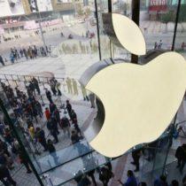 Efecto dominó: proyecciones de Apple son golpeadas por el coronavirus y hacen tambalear los mercados