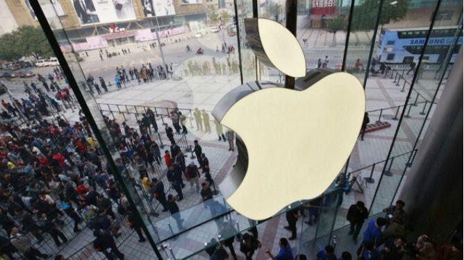 Apple salió ganando con la pandemia: compañía reportó resultados que superaron las expectativas de Wall Street