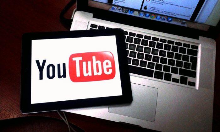 Eliminación de videos y canales: la política de YouTube contra las fake news electorales