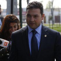 Funcionarias presentan querella contra fiscal regional de Magallanes por apremios ilegítimos durante investigación contra Emiliano Arias