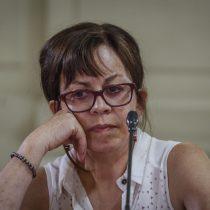 Directora del Demre por prueba que reemplazará a la PSU: