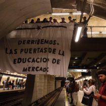 La tercera fue la vencida para la PSU de Lenguaje: prueba se rindió con un 100% de locales operativos