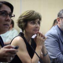 """""""Que se preparen"""": la advertencia del Minsal a las clínicas ante posibles casos de coronavirus en Chile"""