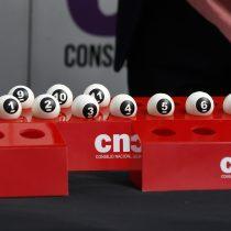 CNTV respondió a oposición por queja de pluralismo político en matinales: aseguran que necesitan recursos para fiscalizar