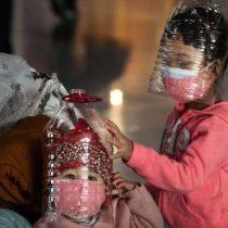 Coronavirus en China: cómo el brote afecta la vida cotidiana en el gigante asiático