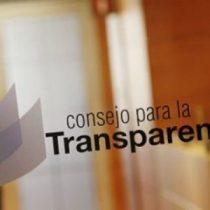 """Las """"horas oscuras"""" del CPLT: las denuncias de faltas a la transparencia al interior del organismo que vela por la probidad en Chile"""