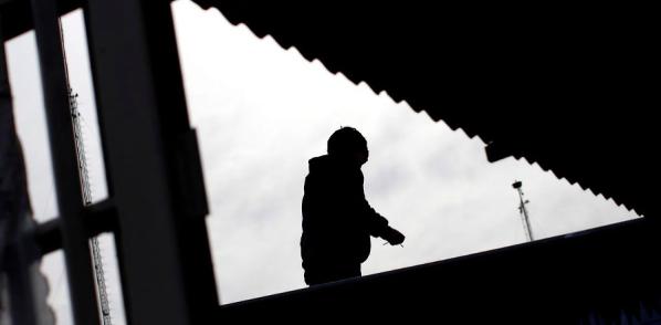 La doctrina del shock detrás de prisión preventiva de menores en centros del Sename